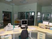 Interní oddělení - JIP