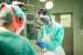 ČVUT pomáhá zdravotníkům z NEMJH