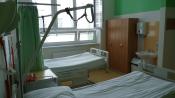 Interní oddělení - pokoj 1