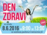 nemjh_den_zdravi_poster_web