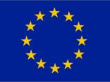 nemjh_eu_irop_vlajka