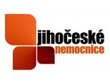 nemjh_jihoceske_nemocnice_logo_novinka