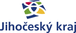 nemjh_jihocesky_kraj_logo