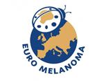 Evropský den melanomu
