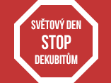 nemjh_stop_dekubitum_novinka_157x117