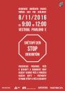 nemjh_stop_dekubitum_poster