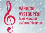 nemjh_vanocni_zpev_2018_novinka