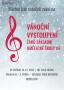 nemjh_vanocni_zpev_2018_poster