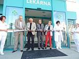 nemjh_web_novinka_lekarna_otevreni