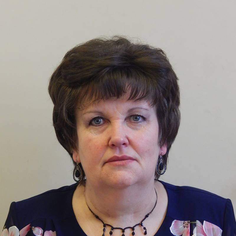 Hana Ryšavá